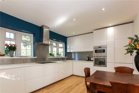 5 bedroom semi-detached house for sale - Ryecroft Road, London, SW16