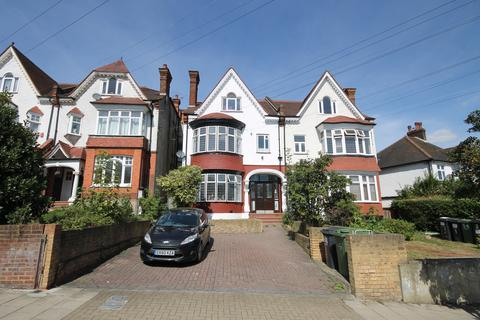 1 bedroom apartment for sale - Canterbury Grove, London, SE27