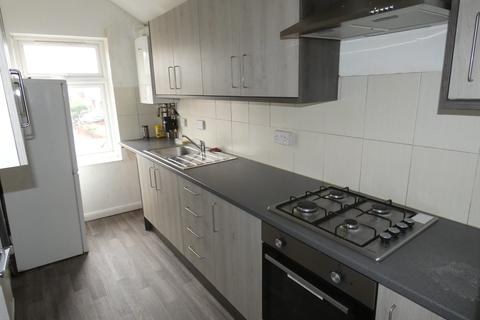 4 bedroom flat to rent - Abbey Lane, Leicester
