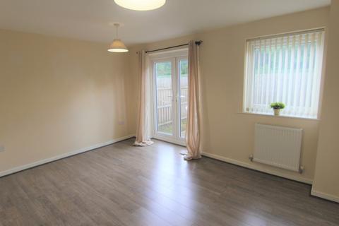 3 bedroom semi-detached house to rent - Metcombe Way, Beswick, Manchester