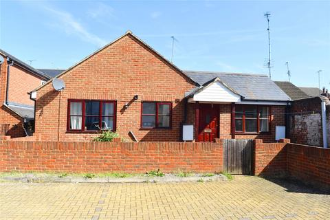 2 bedroom detached bungalow for sale - Tysons Court, New Road