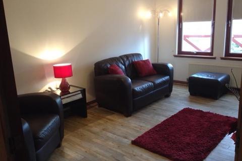 2 bedroom flat to rent - Gairn Mews, Gairn Terrace, AB10