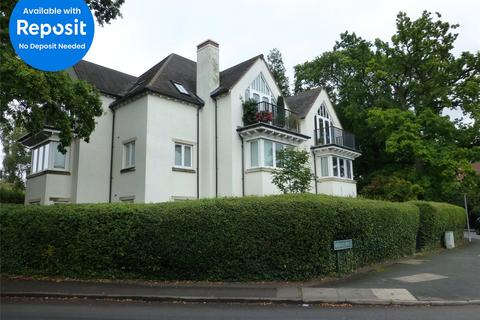 3 bedroom apartment to rent - The Whitings, 348 Station Road, Knowle, Solihull, B93