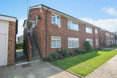 Studio for sale - Highdown Avenue, Worthing BN13 1QL