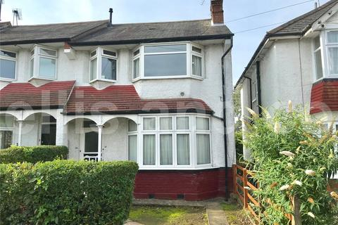 1 bedroom apartment for sale - Shakespeare Road, Mill Hill, London, NW7