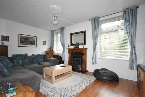 3 bedroom end of terrace house for sale - Regent Street, Queensbury