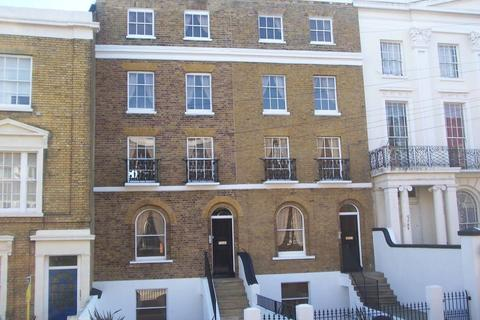 1 bedroom apartment to rent - Windmill Street Gravesend