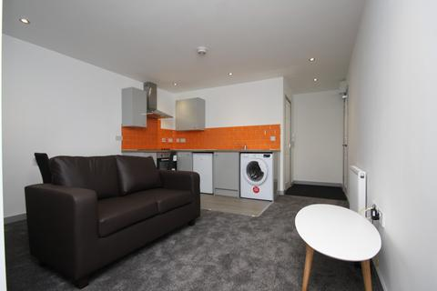 1 bedroom apartment to rent - 303 Ferens Court