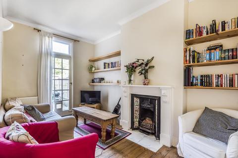 2 bedroom ground floor maisonette for sale - Sirdar Road, Wood Green