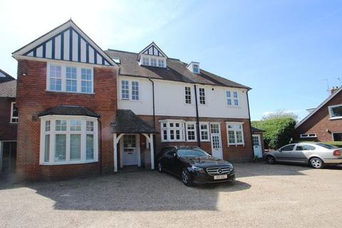 1 bedroom apartment for sale - London Road, Tonbridge