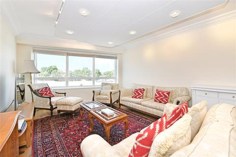 2 bedroom apartment for sale - Peninsula Heights, 93 Albert Embankment, SE1