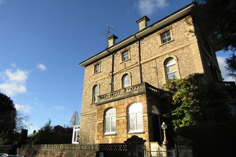2 bedroom apartment to rent - Clifton, Pembroke Road, BS8 3EA