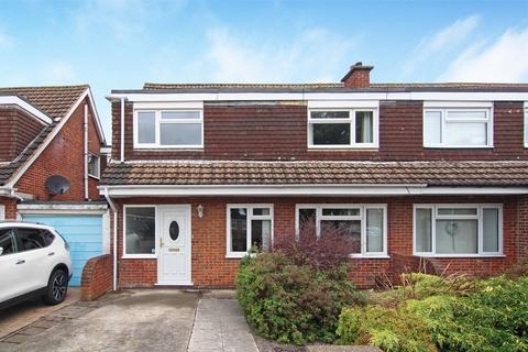3 bedroom semi-detached house for sale - Rectory Grove, Hampton