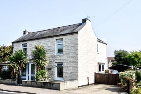 3 bedroom detached house for sale - Station Road, Willingham