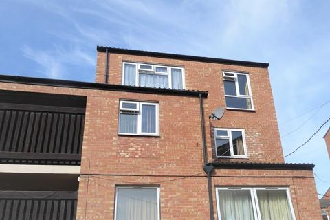 2 bedroom apartment to rent - Bentley Street, Melton Mowbray