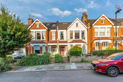 Studio for sale - Curzon Road, Muswell Hill N10