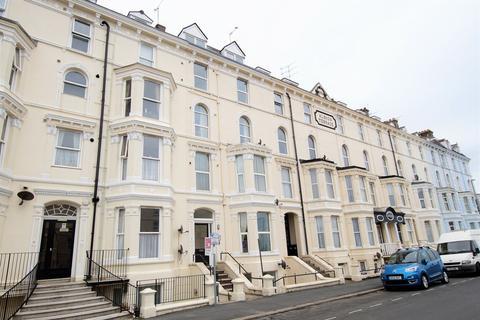 1 bedroom apartment for sale - Albion Terrace, Bridlington