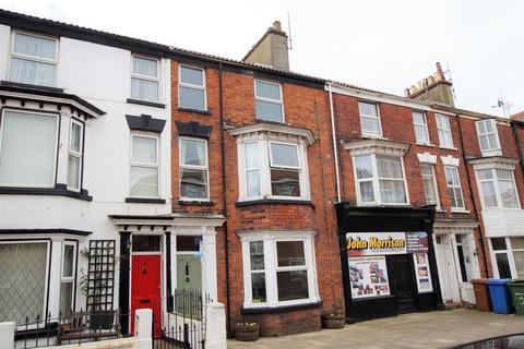 5 bedroom terraced house for sale - West Street, Bridlington