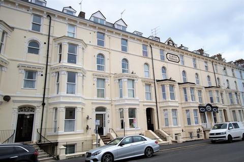 1 bedroom flat for sale - Albion Terrace, Bridlington