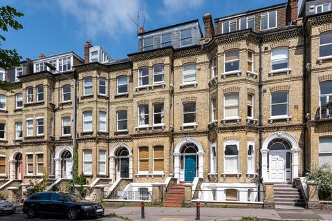 1 bedroom flat for sale - Penthouse, Cromwell Road, Hove
