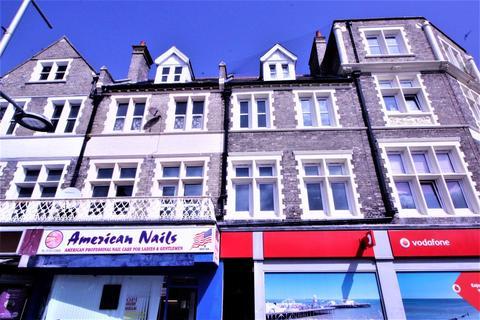 2 bedroom maisonette for sale - West Avenue, Clacton-on-Sea