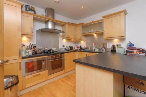 2 bedroom apartment for sale - Grove Park Oval, Gosforth, NE3