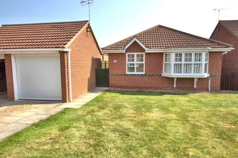3 bedroom detached bungalow to rent - Tintern Avenue , Bridlington