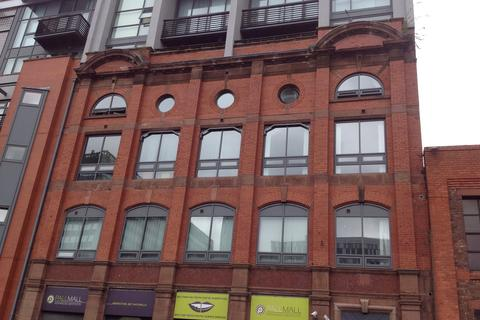2 bedroom flat to rent - Jenkinson Warehouse, 40 Pall Mall, Liverpool