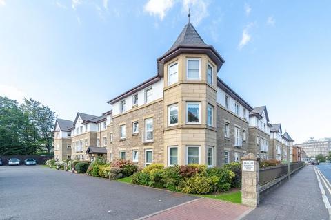 1 bedroom flat for sale - 32 Dalblair Court, Ayr, KA7 1UJ