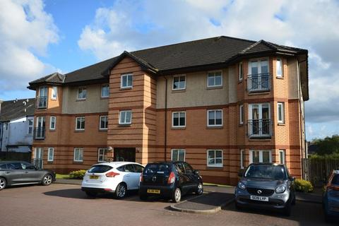2 bedroom apartment to rent - William Wilson Court, Kilsyth