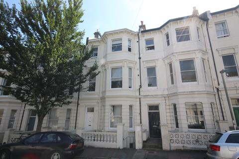 1 bedroom flat for sale - BUCKINGHAM ROAD, BRIGHTON