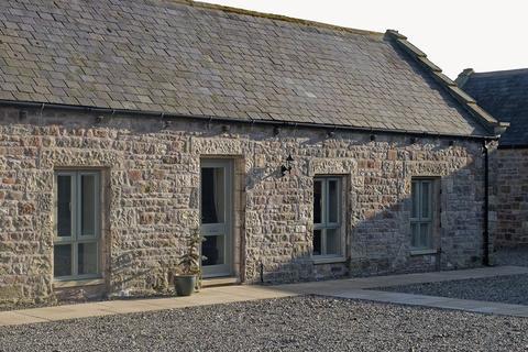 2 bedroom bungalow to rent - Abbey Farm, Brampton