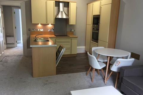 1 bedroom flat to rent - 80 Hagley Road, Edgbaston, Birmingham
