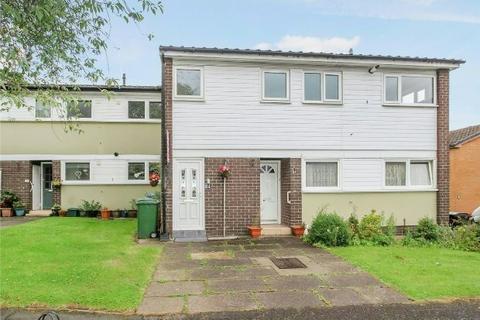 3 bedroom apartment for sale - Tarbolton Crescent, Hale