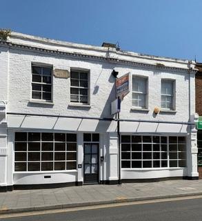 Property to rent - Selsdon Road, South Croydon