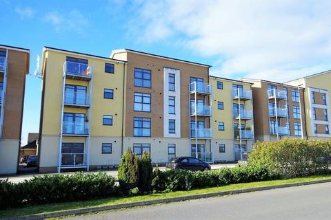 2 bedroom apartment for sale - Charlton Boulevard, Charlton Hayes, Bristol