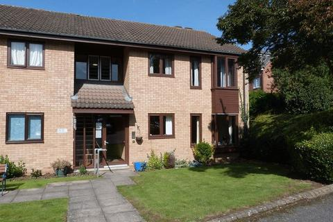 1 bedroom apartment for sale - Vale End, Thurnby,