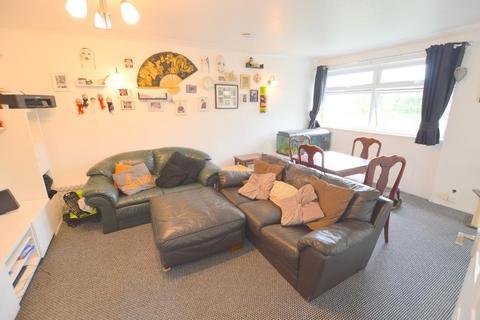 2 bedroom maisonette for sale - Crescent Road, Town Centre, Luton, Bedfordshire, LU2 0AW