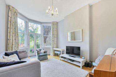 2 bedroom flat for sale - Warham Road, London N4