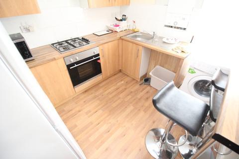 2 bedroom flat to rent - Broadway, Treforest, Pontypridd