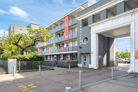 2 bedroom flat for sale - Stanstead House, Bromley-by-Bow E3