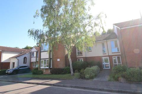 1 bedroom apartment to rent - Station Hill, Crawley