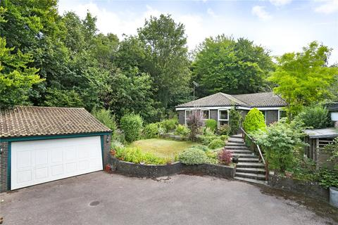 4 bedroom detached bungalow for sale - Meadow Close, Bridge, Canterbury, Kent, CT4