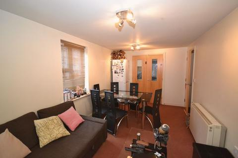 2 bedroom flat for sale - Grimsbury Road, Kingswood, Bristol