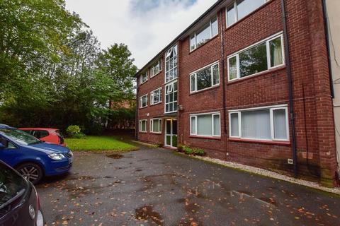 2 bedroom apartment for sale - Windsor Road, Sale