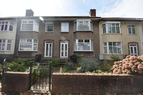 3 bedroom terraced house for sale - Staple Hill Road Fishponds