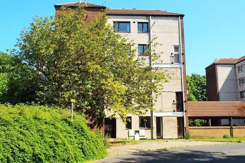 1 bedroom apartment to rent - 3 Arlott House, Percy Main, North Shields
