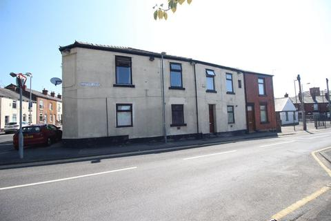 4 bedroom terraced house for sale - Smithy Lane, Hyde