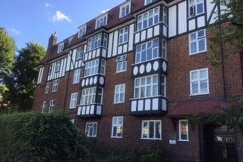3 bedroom apartment to rent - Flat , Wendover Court, Finchley Road, London