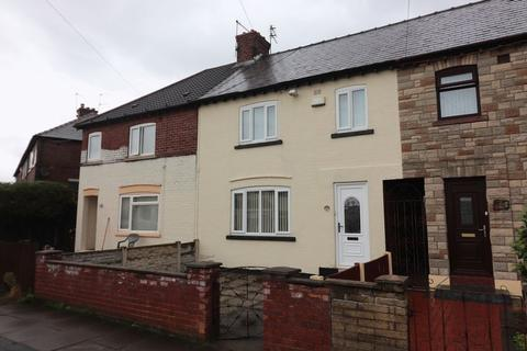 3 bedroom terraced house for sale - Rogers Avenue, Bootle